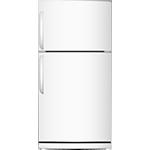 Ψυγεία No Frost ~1.70x70