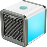 Air Coolers Mini