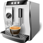 Καφετιέρες Espresso