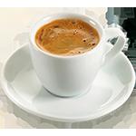 Καφετιέρες Ελληνικού Καφέ