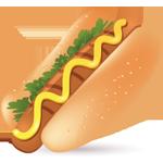 Μηχανές Hot Dog