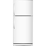 Ψυγεία No Frost ~1.60x65