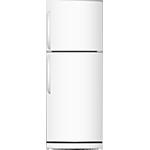 Ψυγεία No Frost ~1.45x55
