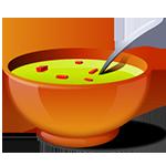 Παρασκευαστές Σούπας