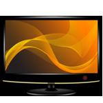 TV 16