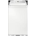 Πλυντήρια - Στεγνωτήρια Άνω Φόρτωσης
