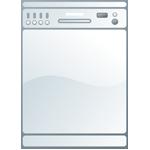 Εντ. Πλυντήρια Πιάτων