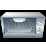 Κουζινάκια