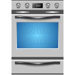 Κουζίνες & Κουζινάκια