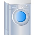 Πλυντήρια Ρούχων & Στεγνωτήρια