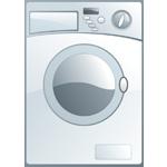 Εντ. Πλυντήρια Ρούχων