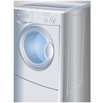 Πλυντήρια Εμπρός Φόρτωσης