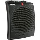 IMETEC LIVING AIR M2 400 ION (7IME4020)