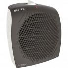 IMETEC LIVING AIR C4 100 (7IME4017)